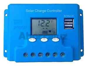 Regulador-de-Carga-Solar-10A-12v-24v-Pantalla-LCD-y-USB-Controlador-Programable