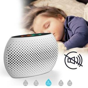 Mini-Air-Rechargeable-Dehumidifier-Electric-Air-Dryer-Moisture-absorber-250ml