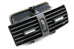 VE-WM-Console-Vent-Holden-Statesman-Caprice-Rear-Sedan-51i-Onyx-Black-752199463