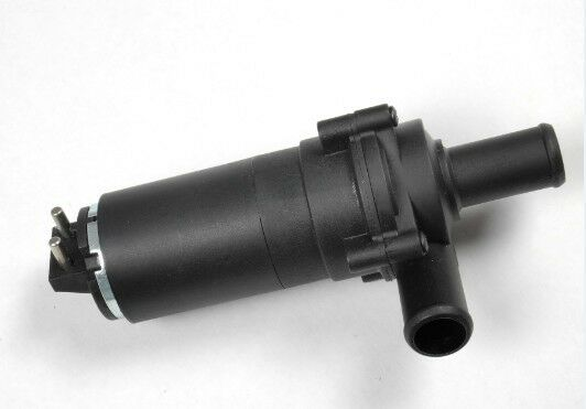 MotorKing Mercedes Benz Auxiliary / Electric Water Pump 0018351364 D065