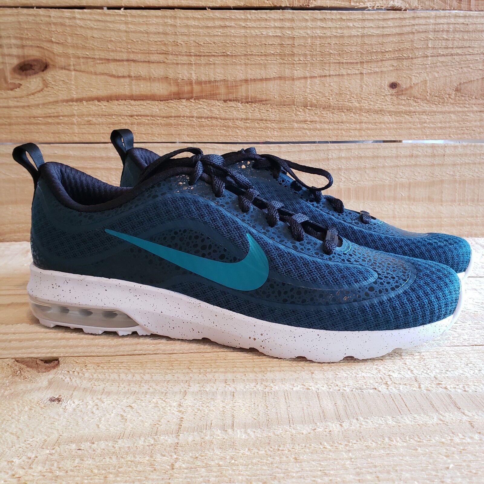 Nike air max volubile 98 fc Uomo formatori ronaldo 832684 300 scarpe numero 43
