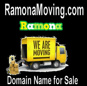 Ramona-Moving-com-Domain-Name-4-Sale-Get-Rich-Moving-People-Own-a-Dot-Com-Calif
