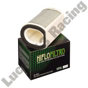 HFA4912-Air-filter-Yamaha-FJR-1300-01-to-05-ABS-03-to-18-AS-06-to-18-AE-14-to-18