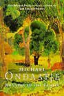 Running in the Family by Michael Ondaatje (Paperback, 1984)