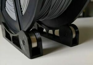 3D-Printer-Filament-Spool-Holder-USA-MADE-Fast-Shipping-See-Description-V2