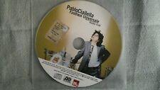 CIACCELLA PABLO - FASTFOOD UNIVERSALE. PROMO CD SINGOLO 1 TRACK