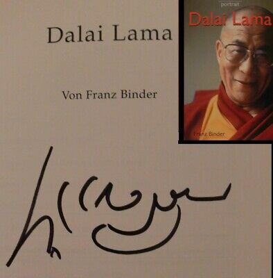 Dalai Lama Nobelpreis