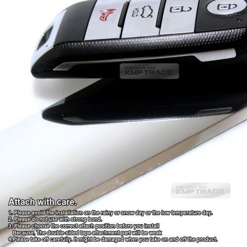 Chrome Pillar Post Flexible Stainless PC Molding 6Pcs For HYUNDAI 2006-11 Azera