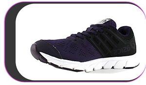 Running Jogging Evation Asics Sport Course Chaussures De Gel Femme CwOnxq5