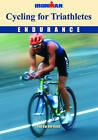 Cycling for Triathletes: Endurance by Paul van den Bosch (Paperback, 2006)