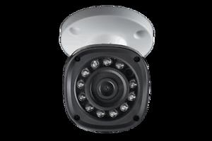 Lorex-HD-1080p-Weatherproof-Night-Vision-Security-Cameras-LBV2521C-4-Pack