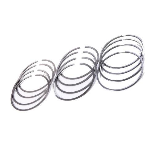 Piston Ring Set For Audi A3 Quattro TT 2.0T