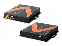 Atlona At-hd-3gsdi Hdmi To 3g/hd/sd-sdi Converter (new Low Price)