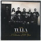 A Celebration Of 50 Years von Tulla Ceili Band (2008)