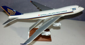 PacMin-1-200-Boeing-747-400F-Model-Singapore-Airlines-NEW