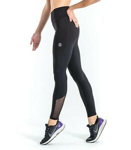 Crossfit,Gym,Yoga,Workout,Running VIRUS UTILITY HIGH RISE COMPRESSION PANTS