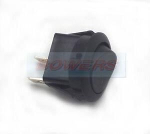 Triumph rotatif rhéostat variateur d/'intensité lucas 78405