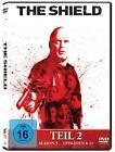 The Shield - Season 5 Vol.2 (2 DVDs) (2013)