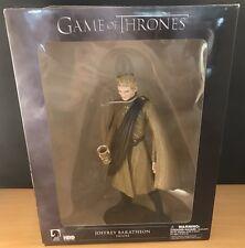 Game Of Thrones Joffrey Baratheon Figure By Dark Horse