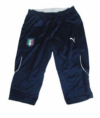 Puma Italien Stutzen Strumpfstutzen Stutzen Socks Italia Italy Stutzenstrumpf