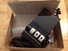 Avaya Lucent KS2382-L12 Modular Amplifier with L12 Adapter (Brand New!)