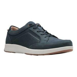 Clarks-Men-039-s-Un-Trail-Form-Sneaker
