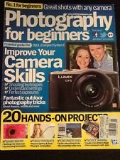 Photography for Beginners Magazine #26 2013