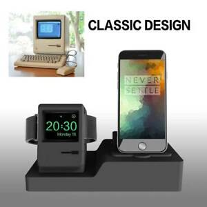 Charger-Holder-Charging-Dock-Stand-Station-For-Apple-Watch-iWatch-iPhone-Airpods