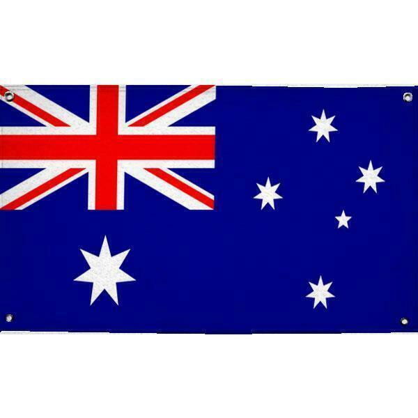 5x3 Feet ITS A GIRL NEW FLAG CELEBRATION BANNER