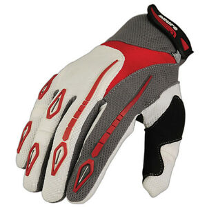 Motocross Gloves Racing Cycling MX OffRoad Enduro MTB Mountain Bike Red Medium - London, United Kingdom - If you want to return this item for any reason please ring 07866283563 to arrange return. Return cost will be paid by buyer. Item must be in original packing and unused. Any used items will not be returned. - London, United Kingdom