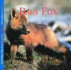 Baby Fox by Aubrey Lang (Paperback, 2003)