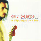A Slipping-Down Life by Guy Pearce (CD, Dec-2005, Commotion Records)