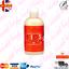 Shea-Moisture-Coconut-amp-Hibiscus-Kids-FULL-RANGE-Shampoo-Conditioner-Smoothie thumbnail 9