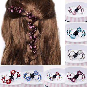 Eg-6-Pieces-Femmes-Filles-Strass-Prune-Fleur-Pinces-a-Cheveux-Clips-Epingles-a