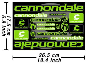 Cannondale-stickers-bicicleta-grafico-autocollant-pegatinas-adesivi-3-593