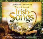 Best Loved Irish Songs Various Artists Audio CD