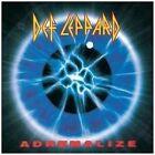 Def Leppard - Adrenalize 1992 UK CD