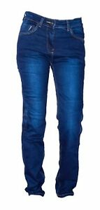 GBG-Ladies-Jeans-Motorcycle-lined-with-DuPont-Kevlar-CE-Armour-Quality-Blue