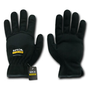 RapDom-Gloves-All-Purpose-Mesh-Mechanics-Work-Motorcycle-Bike-Riding