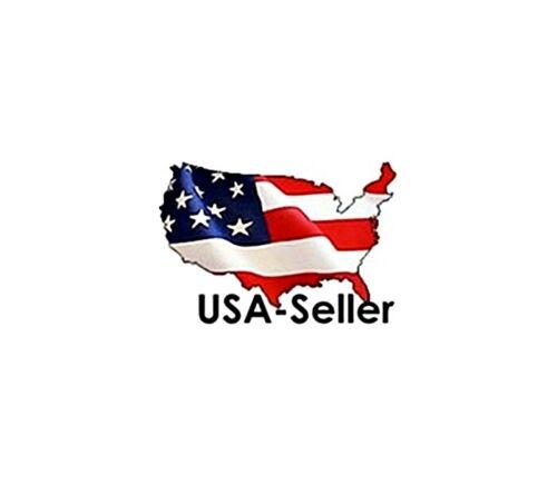 3lb 110yd .007 Clear Steel Berkley Trilene MICRO ICE Line USA MADE!