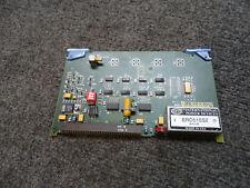 Hp Agilent 05062 08258 Noise Card Board Assembly