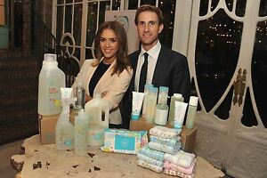 Get-Out-amp-Green-Your-Nursery-w-Jessica-Alba-amp-Christopher-Gavigan-from-Honest