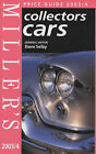Miller's Collectors Cars Yearbook and Price Guide: 2003/4 by Octopus Publishing Group (Hardback, 2002)