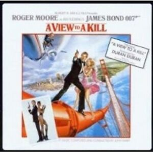 A-VIEW-TO-KILL-CD-OST-NEW-JAMES-BOND-SOUNDTRACK