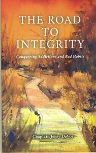 The-Road-to-Integrity-Conquering-Addictions-and-Bad-Habits