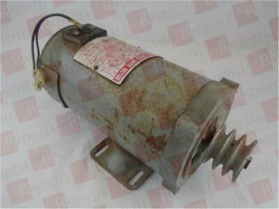 GENERAL ELECTRIC 5BPB56HAA200 USED TESTED CLEANED 5BPB56HAA200