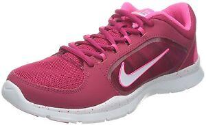 b2521c1b96f2 Image is loading Nike-Women-039-s-Nike-Flex-Trainer-4-