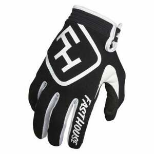 Details about Fasthouse Adults Speed Style Motocross MX FMX Motor Bike  Gloves