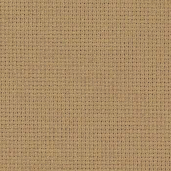 Multiple Sizes Available Zweigart Ivory//Cream 20 Count Aida