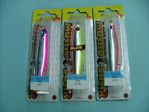 mucho-lucir-PYH-YAMASHITA-ROCK-FISHING-MARIA-60-gr-vertical-jig-PINK